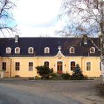 Schloss Kunnersdorf