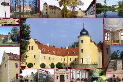 Ebersbacher Schloss