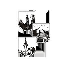Gemeinde Schöpstal